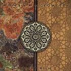 Numena/Geometry by Robert Rich (CD, Feb-2011, 2 Discs, Hearts of Space)