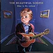 The-Beautiful-South-Blue-Is-the-Colour-1996-1704L