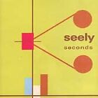 Seely - Seconds (1997)