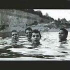 Spiderland by Slint (CD, Apr-1991, Touch & Go (Label))
