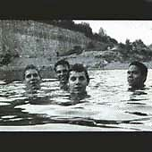 Slint - Spiderland Brand New Factory Sealed CD Remastered Version Digipak