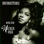 Unforgettable-With-Love-by-Natalie-Cole-CD-Jun-1991-Elektra-Label
