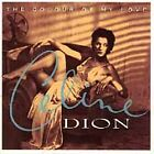 Céline Dion - Colour of My Love (2001)