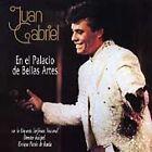 Import CDs Juan Gabriel
