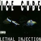 Ice Cube - Lethal Injection (Parental Advisory, 2003)