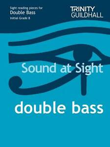 Sound-at-Sight-Double-Bass-Initial-Grade-8-Sample-Sight-Reading-Tests-for