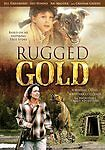 Rugged Gold DVD, 2010  - $1.50