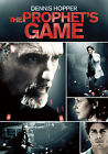 The Prophets Game (DVD, 2010)