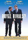 Prince Charles And Prince William - Royal Rivals? (DVD, 2007)