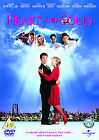 Heart And Souls (DVD, 2007)