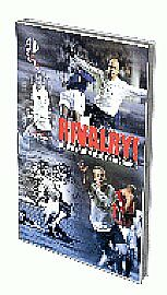 Bolton-Wanderers-Rivalry-New-Sealed-DVD