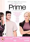Prime (DVD, 2006)