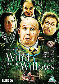 The-Wind-In-The-Willows-Limited-Edition-Deluxe-Box-Set-including-book-DVD-2007