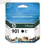 HP-901-CC653AN-140-Black-Ink-Cartridge