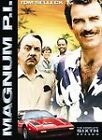 Magnum P.I. - The Complete Sixth Season (DVD, 2007, 5-Disc Set, Digipak)