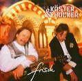 Frisch von Hocker,Köster (2004)