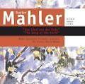 Das Lied von der Erde von Gustav Mahler (1995)