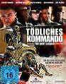 Tödliches Kommando (2010)