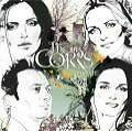 Home von The Corrs (2005)