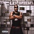 Mail On Sunday von Flo Rida (2008)