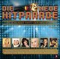 Various - Die Neue Hitparade Folge 2