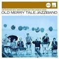 Am Sonntag Will Mein Süßer...(jazz Club) von Old Merry Tale Jazzband (2008)