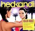 Beach House (100) von Various Artists (2010)