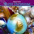 World Christmas von Various Artists (2009)