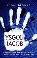 Welsh Childrens Fiction Books