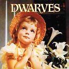 Sugarfix/Thank Heaven for Little Girls by Dwarves (CD, Feb-1999, Sub Pop (USA))