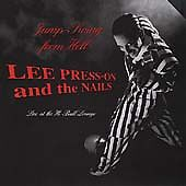 LEE-PRESS-ON-NAILS-97-Jump-Swing-from-Hell-LIVE-mint