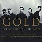 Spandau Ballet - Singles Collection The (1990)
