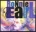 I Feel Like Going On von Ronnie Earl (2003)