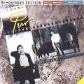 Wie Im Film (Remastered) von Pur (2002)