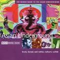 Import Dance & Electronic's aus Großbritannien Musik-CD
