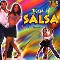 Latin Musik-CD-Los 's