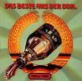 Das Beste aus der DDR Teil 2 - Various Artists
