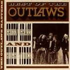 The Outlaws Music Cassettes