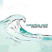 Fight the Tide by Sanctus Real (CD, Jun-2004, Sparrow Records) New Sealed