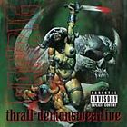 Danzig - Thrall (Demonsweatlive/Parental Advisory/Live Recording) [PA] (2002)