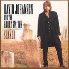 David Johansen - Shaker (2002)