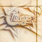 Chicago 17 by Chicago (CD, Apr-1984, Full Moon/Asylum) : Chicago (CD, 1984)