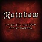 Rainbow - Catch the (The Anthology, 2003)