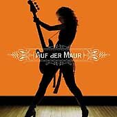 Auf der Maur by Melissa Auf der Maur (CD...
