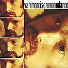 Van Morrison Music CDs