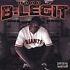 CD: Hard 2 B-Legit [PA] by B-Legit (CD, Sep-2002, In The Paint)