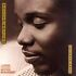CD: Chinese Wall by Philip Bailey (CD, May-1985, Columbia (USA))