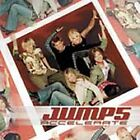 Accelerate by Jump5 (CD, Oct-2003, Sparrow Records)