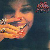Millie Jackson - A Moment's Pleasure (CDSEWM 053)