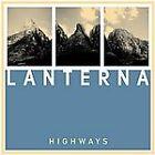 Lanterna - Highways (2006)